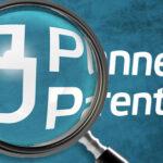 Investigate Planned Parenthood