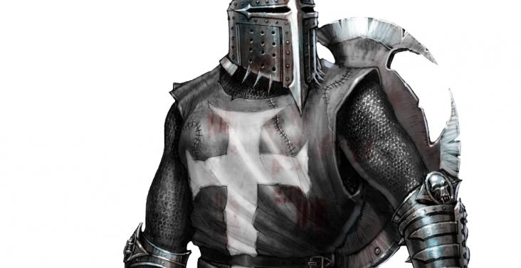 knight-732x377