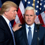 Trump, Pence, Abortion, and Planned Parenthood