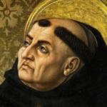 Transforming Our Culture through Education: Wisdom from St. Thomas Aquinas