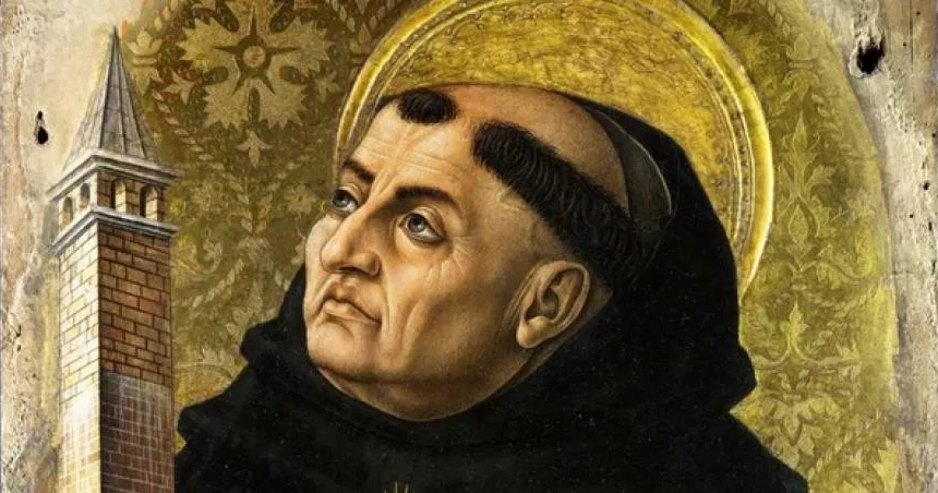 Transforming Our Culture through Education: Wisdom from St. Thomas Aquinas