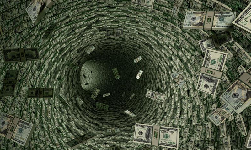 dollarlot