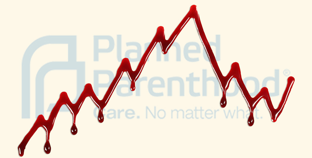 PP_bloodgraph