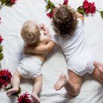 siblings_heart
